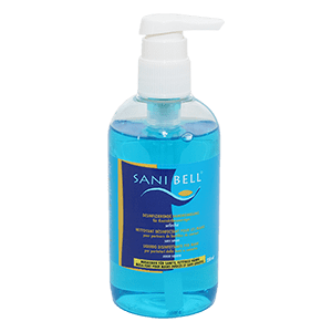 Sanibell (250ml) product image
