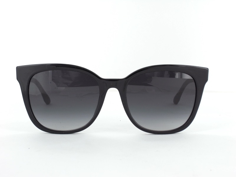 Hugo Boss 0893S UI59O