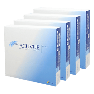 1-Day Acuvue 360 product image