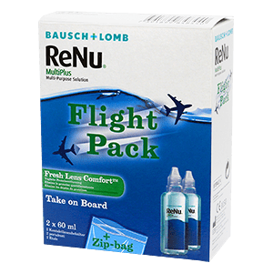 ReNu MultiPlus - Flight Pack product image