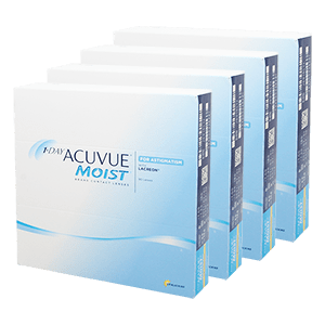 1-Day Acuvue Moist 360 for Astigmatism product image