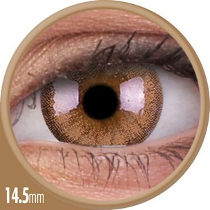 ColourVUE Cheerful Woody Brown 2 product image