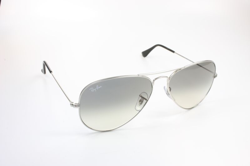 Ray Ban RB3025 - Large Aviator 003/32-58