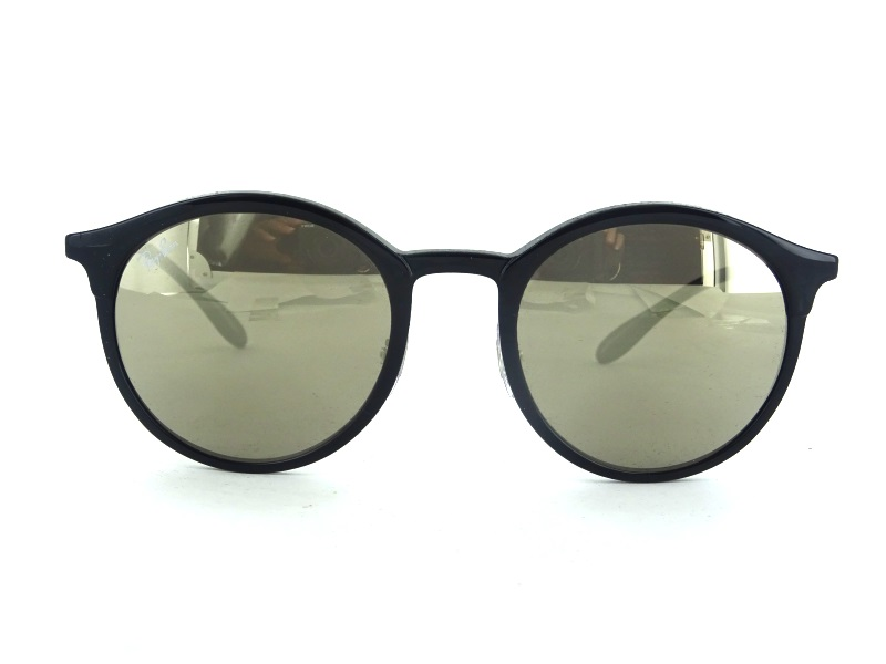Ray Ban RB4277 601/5A Emma