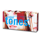 Color Tones product image