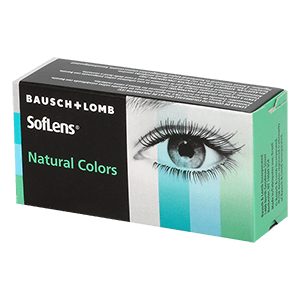 Soflens Natural Colors 2 product image