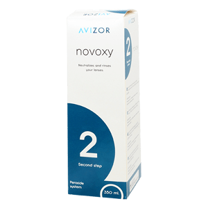 NOVOXY-2 350ml  product image
