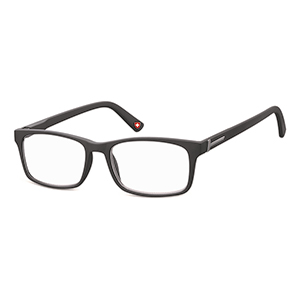 Computer Reading Glasses Sunrise Black product image