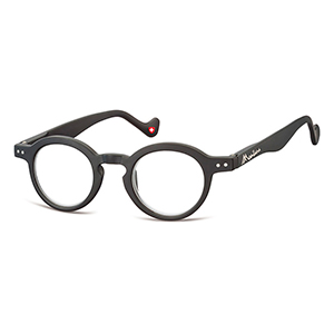 Reading glasses Crazy Sunbird black product image