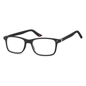 Reading Glasses Sunset product image
