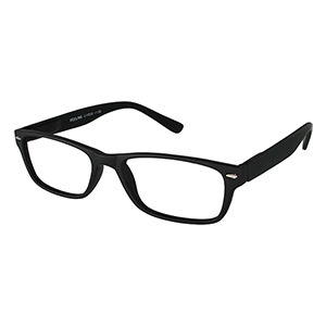 Reading Glasses Feeling product image
