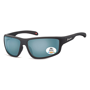 Occhiali Sportivi Outdoor Blue Classic Size product image