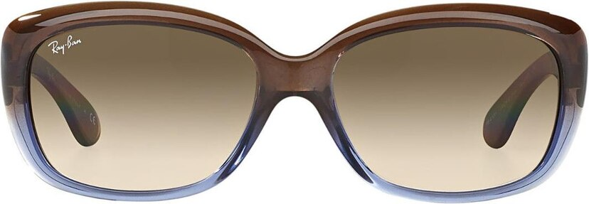 Ray-Ban RB4101 58 860/51 product image