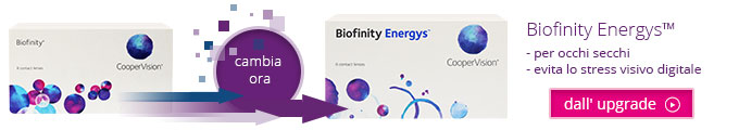 produktdetail_biofinity_biofinity_energy_IT-6.jpg