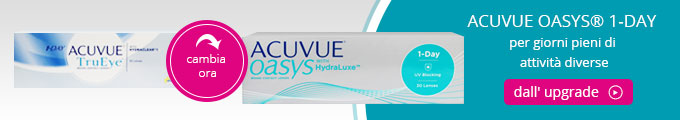 produktdetail_acuvue_true_eye_zu_acuvue_oasys_1-day_30 IT.jpg