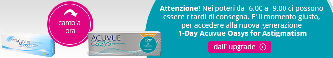 ITproduktdetail_1day_acuvue_moist_zu_acuvue_oasys_1-day_30_IT.png