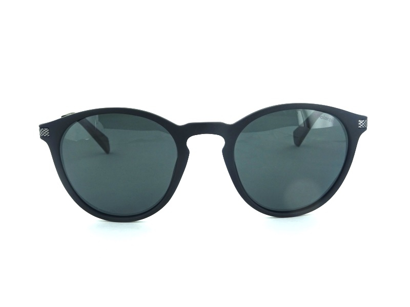 Polaroid PLD 2062/S 003M9  Polarized