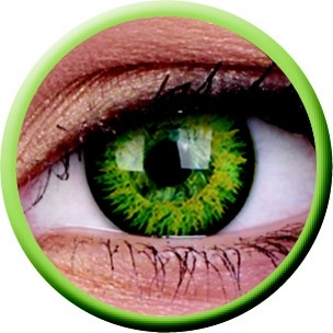 ColourVUE Glamour Green 2 product image