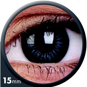 ColourVUE Big Eyes Evening Grey 2 product image