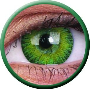 ColourVUE 3Tones Green 2 product image