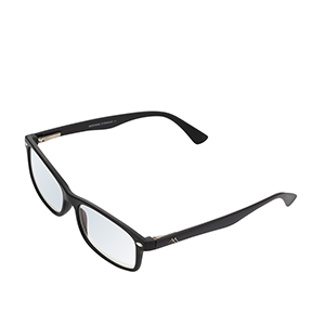 Computer Reading Glasses Daybreak Black product image