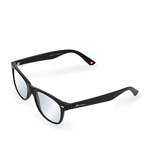 Computer-Lesebrille Moonlight Black product image