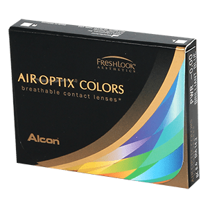Air Optix Colors product image