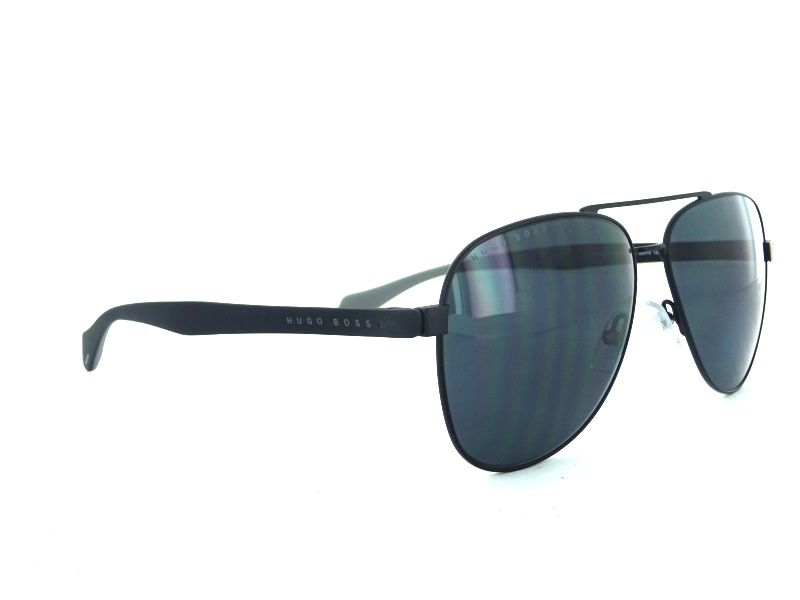 Hugo Boss 1077/S 003IR