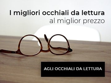 products/megamenu/megamenu brille it