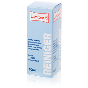 Lobob Cleaner 60ml