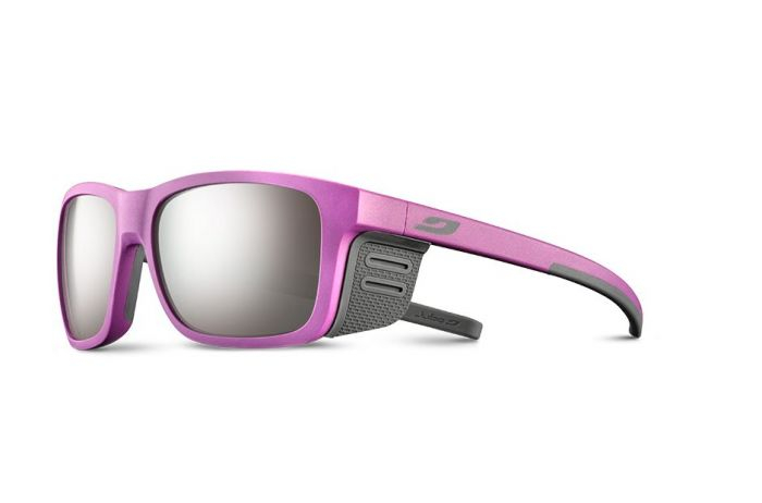 Julbo Cover J5152318