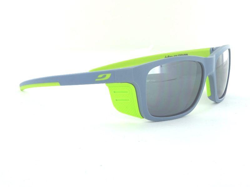 Julbo Cover J5152320